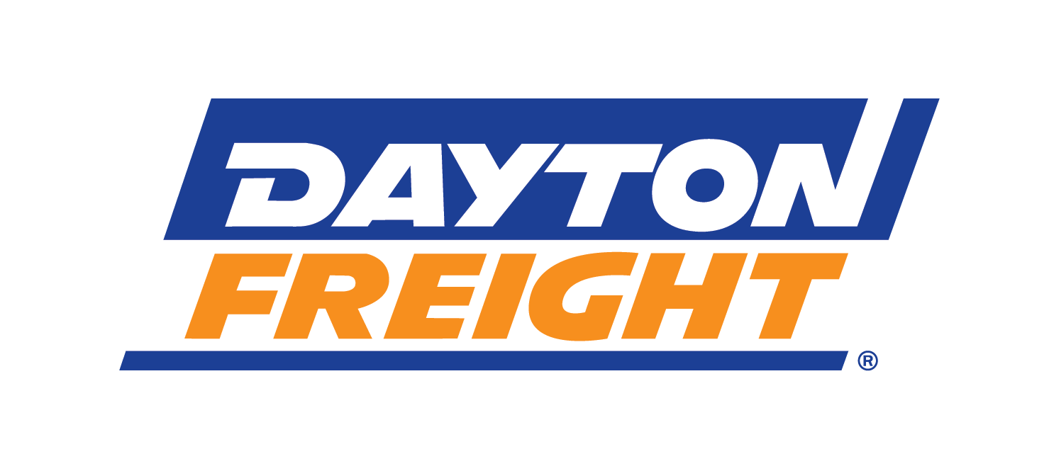 employee daytonfreight com